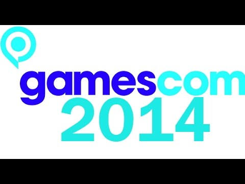 Gamescom 2014 Survival Guide Tips and Tricks FAQ