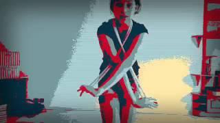 Упражнения со скакалкой гимнастическая скакалка часть 1(Создано с помощью: Video Star, Frontier Design Group https://appsto.re/ru/qnhjA.i Музыка: Video Star, Frontier Design Group https://appsto.re/ru/qnhjA.i ..., 2015-10-11T08:07:31.000Z)