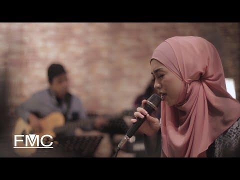 Tasha Manshahar - Masih Perlu (LIVE Acoustic Session)