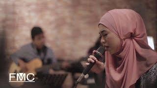 Tasha Manshahar - Masih Perlu (LIVE Acoustic Session) MP3