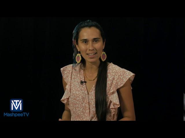 Mashpee Wampanoag Tribe Land In Trust Update July 31, 2020