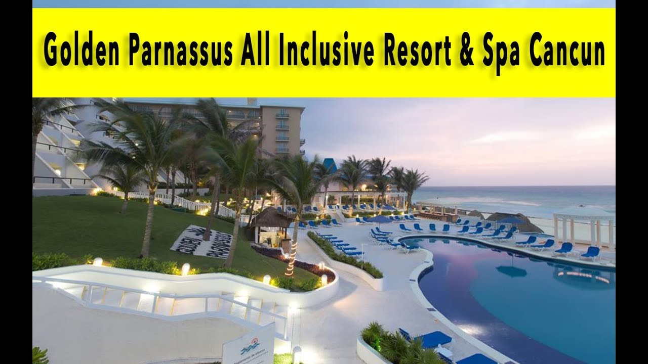 Agree, your golden parnassus adult only resort for that