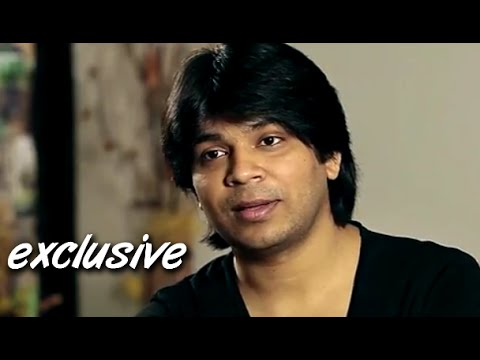 Ankit Tiwari's EXCLUSIVE Interview | Opens up about his STRUGGLES | SpotboyE