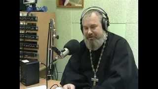 Радио Образ 5 лет