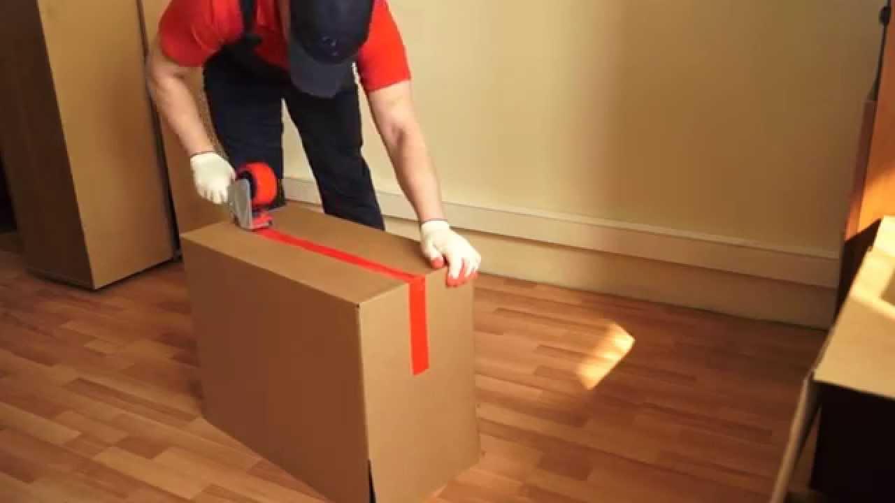 Не ищите где взять коробки для переезда!. В интернет магазине «авто-транс » вы можете купить их с доставкой до дома/офиса недорого!. Любая упаковка для переезда!