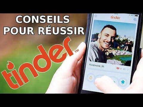Drague TINDER / AdopteUnMec : ERREURS à ÉVITER !de YouTube · Durée:  11 minutes 24 secondes