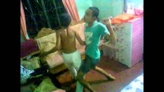 Sunny Leone pani wala dance funny video.... pola pain...in comilla and darshana,,,,
