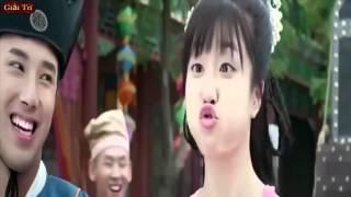 Phim Sextile Trung Truyền Kỳ Tế Công 2018 - Phim 18 Thuyết Minh