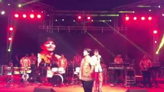 Saathia Purao  - Falguni Pathak