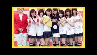 """AKB48・吉川七瀬20歳の誕生日は地元""""ガイ""""旋ライブ!「外…ですか?」<..."""