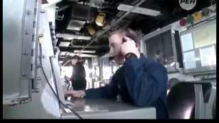 Черноморский флот. Война за море. Зачем нужен Крым.(, 2014-07-26T19:46:49.000Z)
