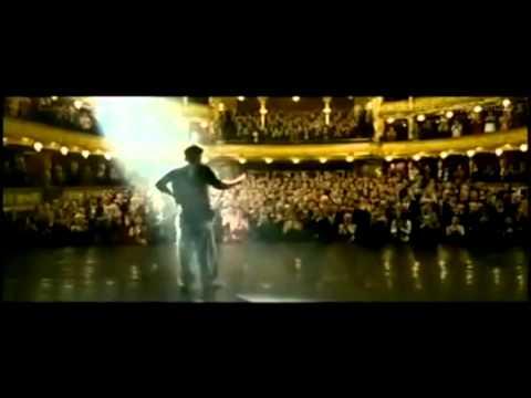 Phir Se Ud Chala (Promo) - Rockstar -