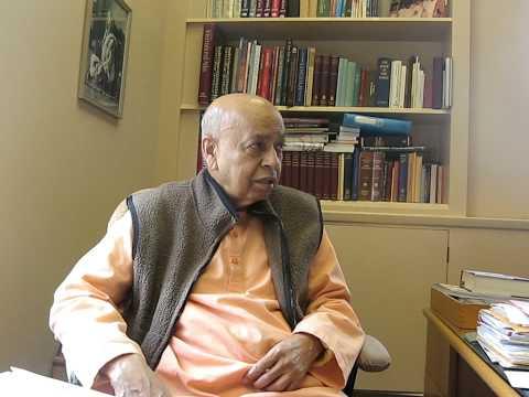 conversations with swami prabuddhananda 2.0