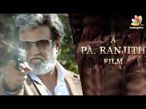 KABALI BEST Trailer