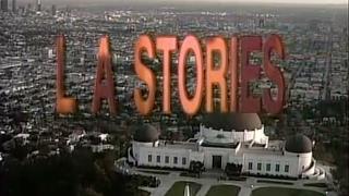 LA Stories: The 1992 Riots That Shook the City