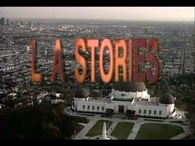 la-stories-the-1992-riots-that-shook-the-city