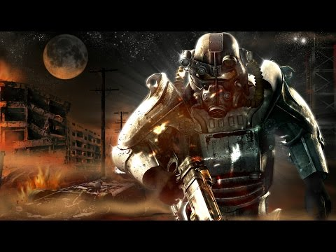 Best Gaming Dubstep Mix 2016【BEST DROPS】