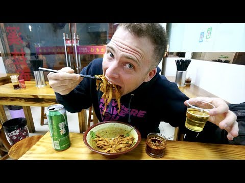 the-ultimate-chinese-food-&-craft-beer-tour-in-french-concession- -shanghai,-china