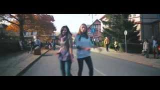 Zespół na wesele - Ewenement Jelenia Góra - Happy