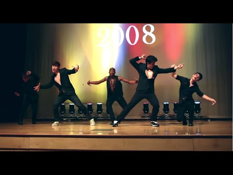 Baixar TVXQ Evolution - Download TVXQ Evolution | DL Músicas