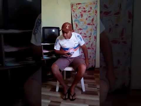 Biru e seus teclados ibiquera