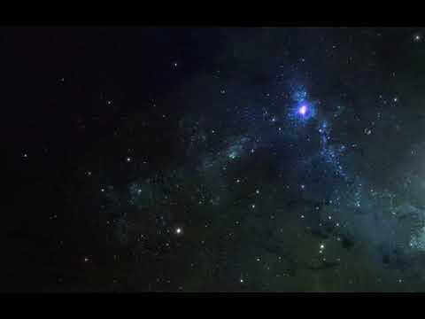 meteore sch
