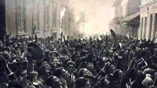 Jorge Eliécer Gaitán discurso 1946