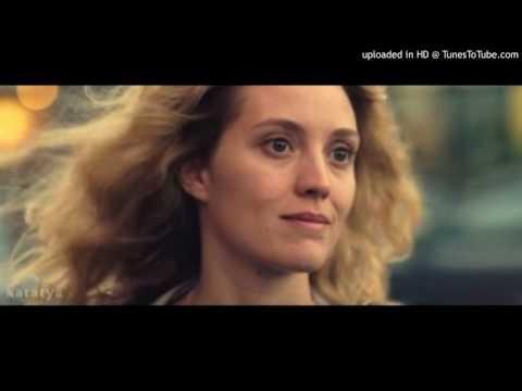 Sophie Hunger -Café de Flore