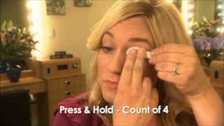 Eye Majic by Majic Beauty: How To Apply Thumbnail