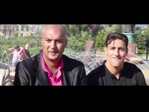 Nazir - To ostatnia niedziela (Official Video)