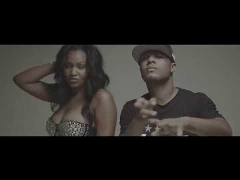 D.CRYME - Mo_(Congrats) (Official Video)