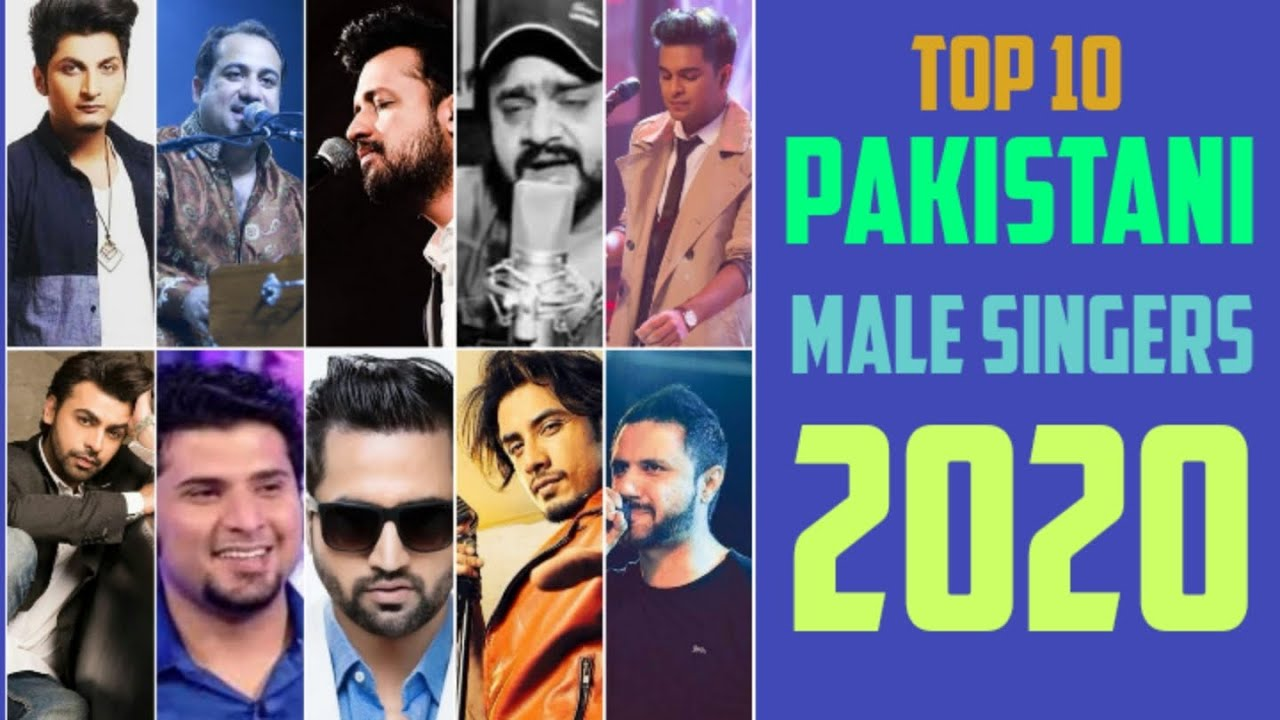 Male pictures pakistani These 20