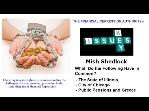 06 18 15 What Do the State of Illinois, Chicago, Public Pensions and Greece Have in Common?
