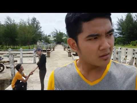 Pasukan Armada Bengkulu - Armada Band - Harusnya Aku