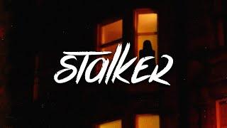 Sannan - Stalker (Lyrics)