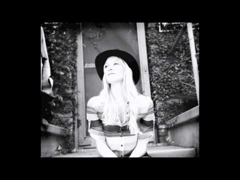Ave Maria - Katie Boeck