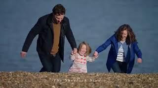 The Child in Time   Benedict Cumberbatch