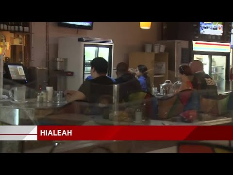Chico's restaurant in Hialeah to remain open throughout Hurricane Irma