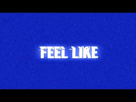 """Christian Kuya """"Feel Like"""" VFX Trailer (Prod By: Nonstop Da Hitman)"""
