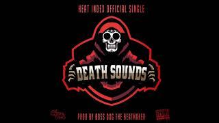 Chox-Mak - Death Sounds (Prod. Boss Dog The BeatMaker)
