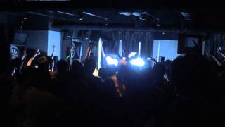 2011-09-18 Aki-Bug CxOxKx