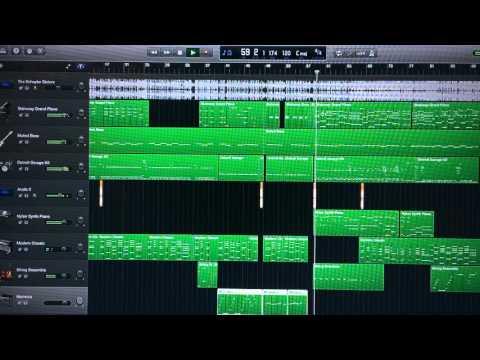 Schuyler Sister-Hamilton Musical Instrumental