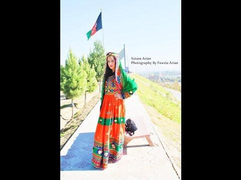 Sutara Arian Trip to Qargha