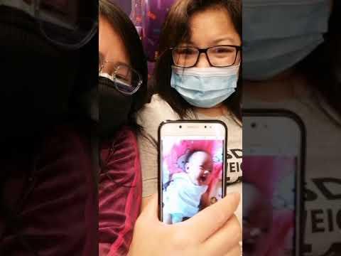 Bye hongkong' hello pinas//covid-19//april 15,2020