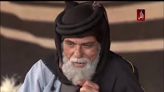 نمر بن عدوان قصيدته بوضحى   روحي الصفدي ياسر المصري لايفوتك المقطع