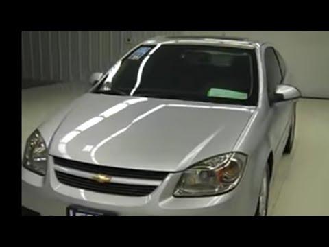 2008 chevrolet cobalt lt 2 door heated leather auto moonroof youtubethis video is unavailable