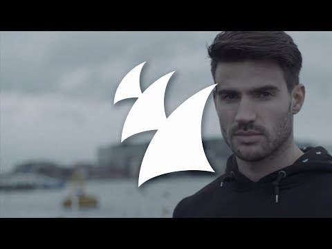 Armada Music's first official clothing line