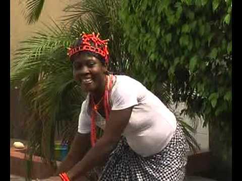 Download Otu Odabeme Eze/Maintainer Ebomah - Owenne Dozinne