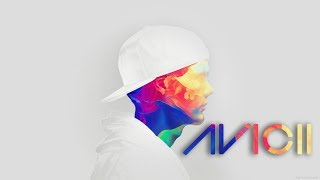 Avicii Aloe Blacc - Wake Me Up (Hogland Tropical House Edit)