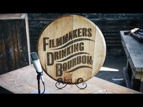 Philippines | Filmmakers Drinking Bourbon | Episode 031